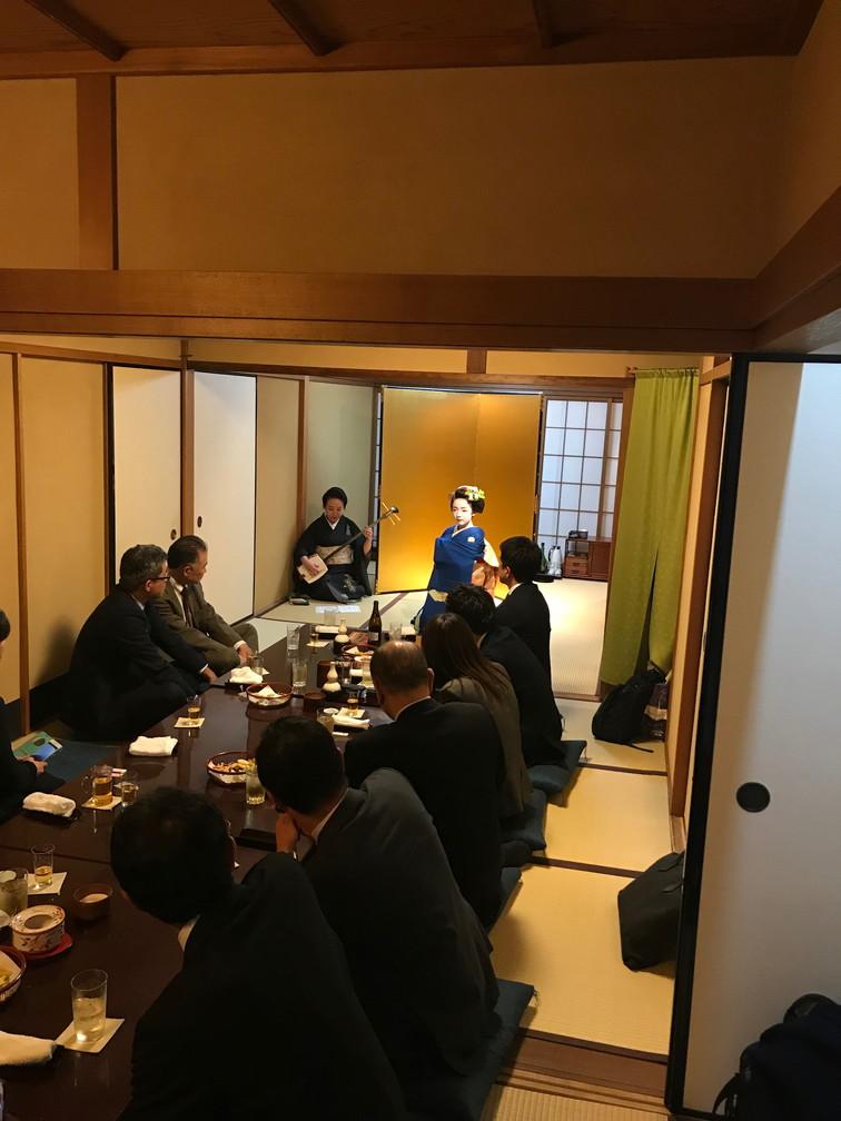 2019_12_黒木ブログ①.jpg