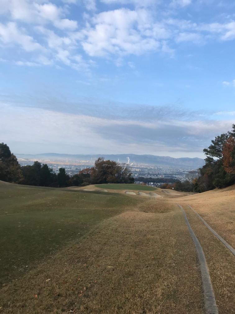 2019_12_黒木ブログ②.jpg