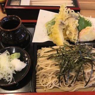 2020_01_伊東ブログ_写真4.jpg