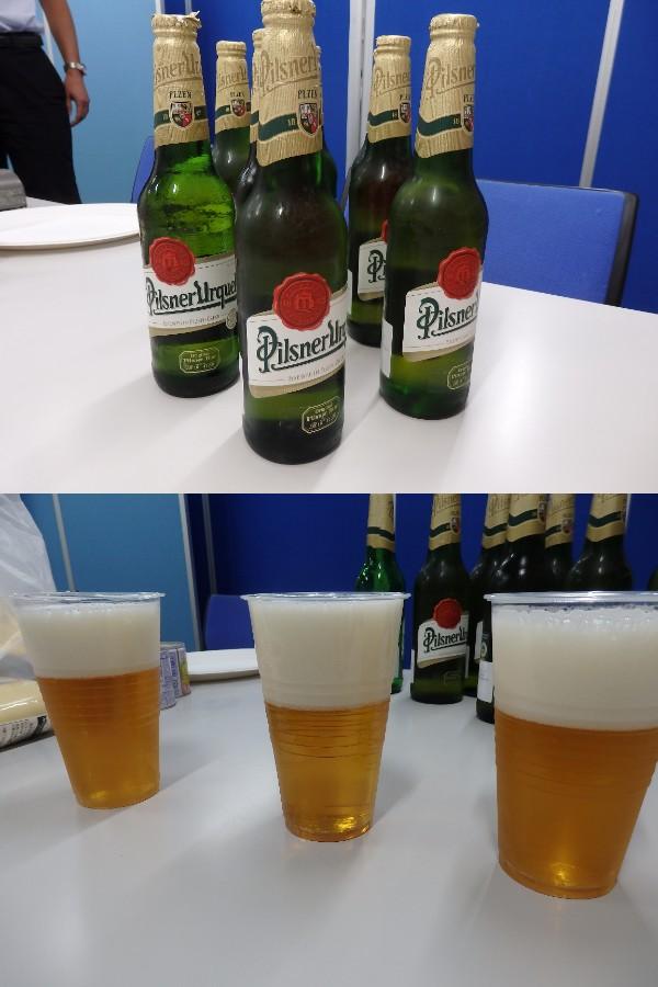 チェコビール試飲会①.jpg