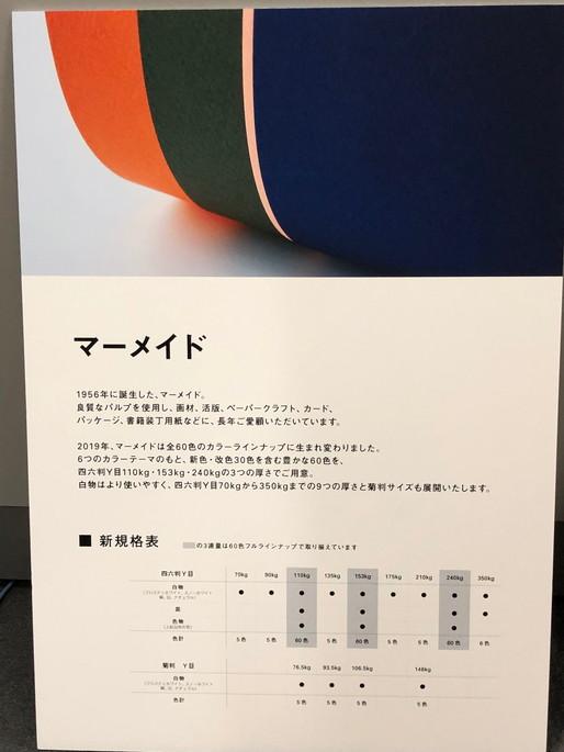 マーメイド リニューアル展④.jpg